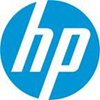 Softcom Partner - HP