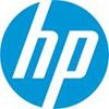 Softcom Partner - HP