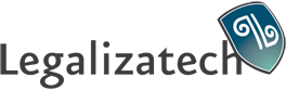 logo_legalizatech