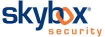 Skybox Security Network