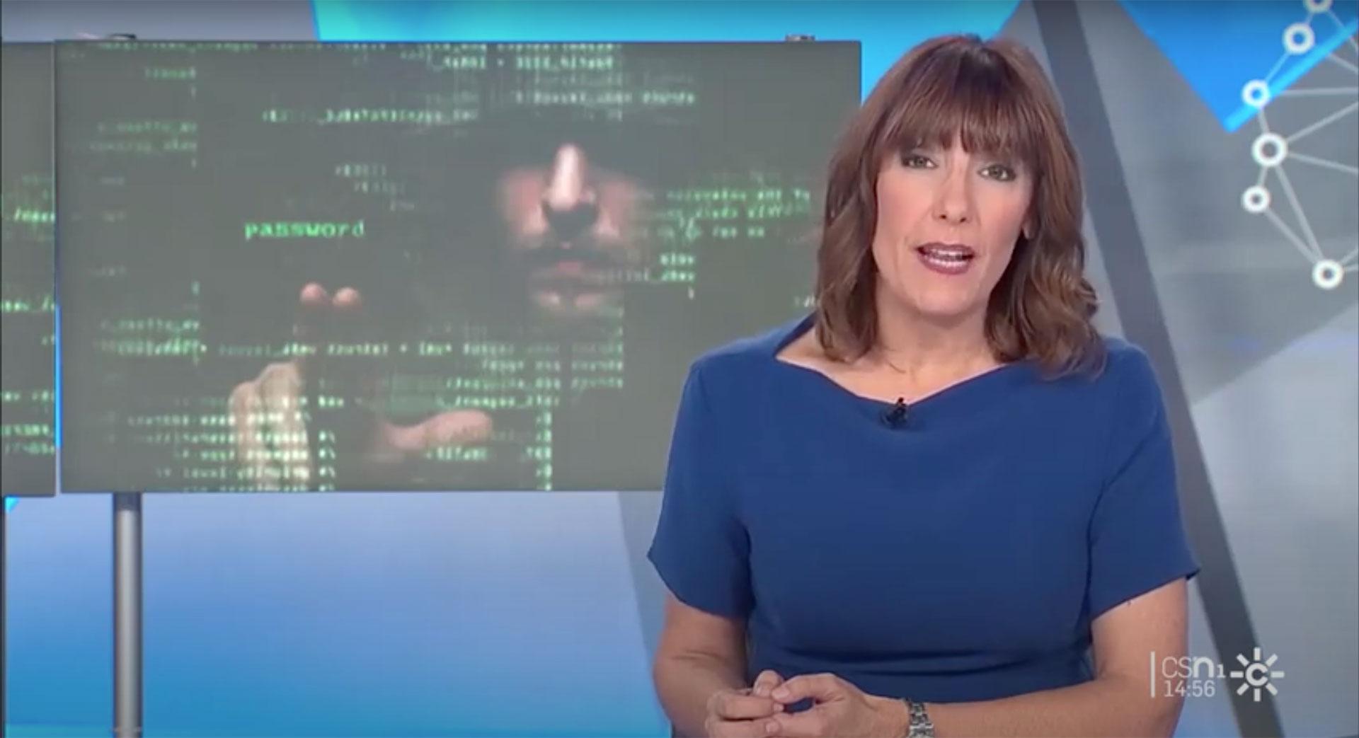 Ciberseguridad-Jerez