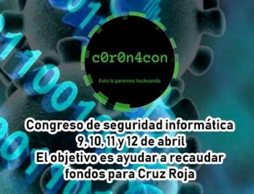 Colaboramos en C0r0n4Con y contaremos cómo realizamos la Auditoría Forense del Sistema de Voto Automatizado