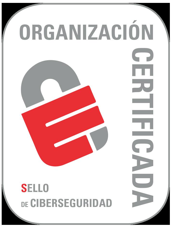 AEI Organización Certificada