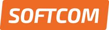 Softcom Logo