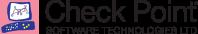 Softcom Partner - Checkpoint
