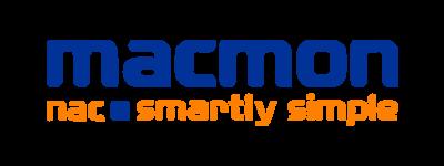 macmon nac smartly simple