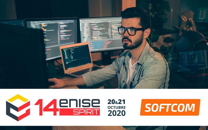 ENISE14-Softcom