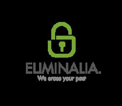 Logo Eliminalia