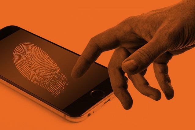 Análisis forense digital informático