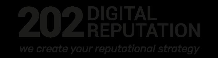202 digital reputation